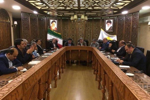 تقاضای برکناری سخنگوی شورای شهر گرگان، ادامه حواشی سفر به چین