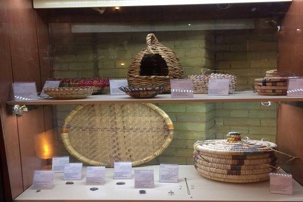 بازارچه دائمی صنایع دستی در بابلسر راه اندازی می گردد