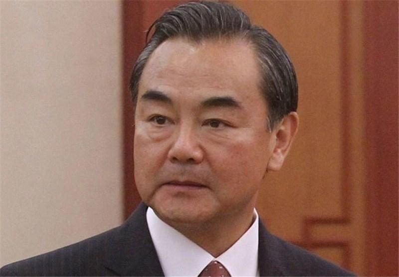 سفر وزیر خارجه چین به اسلام آباد
