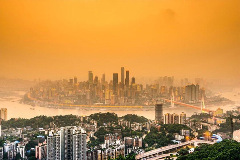 کدام شهرها بیشترین نرخ رشد جمعیت در دنیا را دارند؟ (قسمت اول)