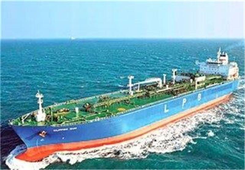 تعطیلات نوروزی ایران قیمت متانول در هند را افزایش داد