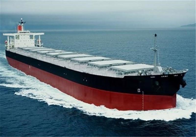 ایران سومین صادرکننده بزرگ نفت به چین شد