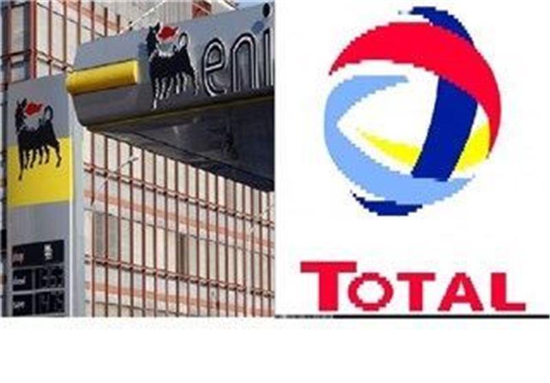 مذاکرات ایران با غول های نفتی اروپا در حاشیه نشست اوپک