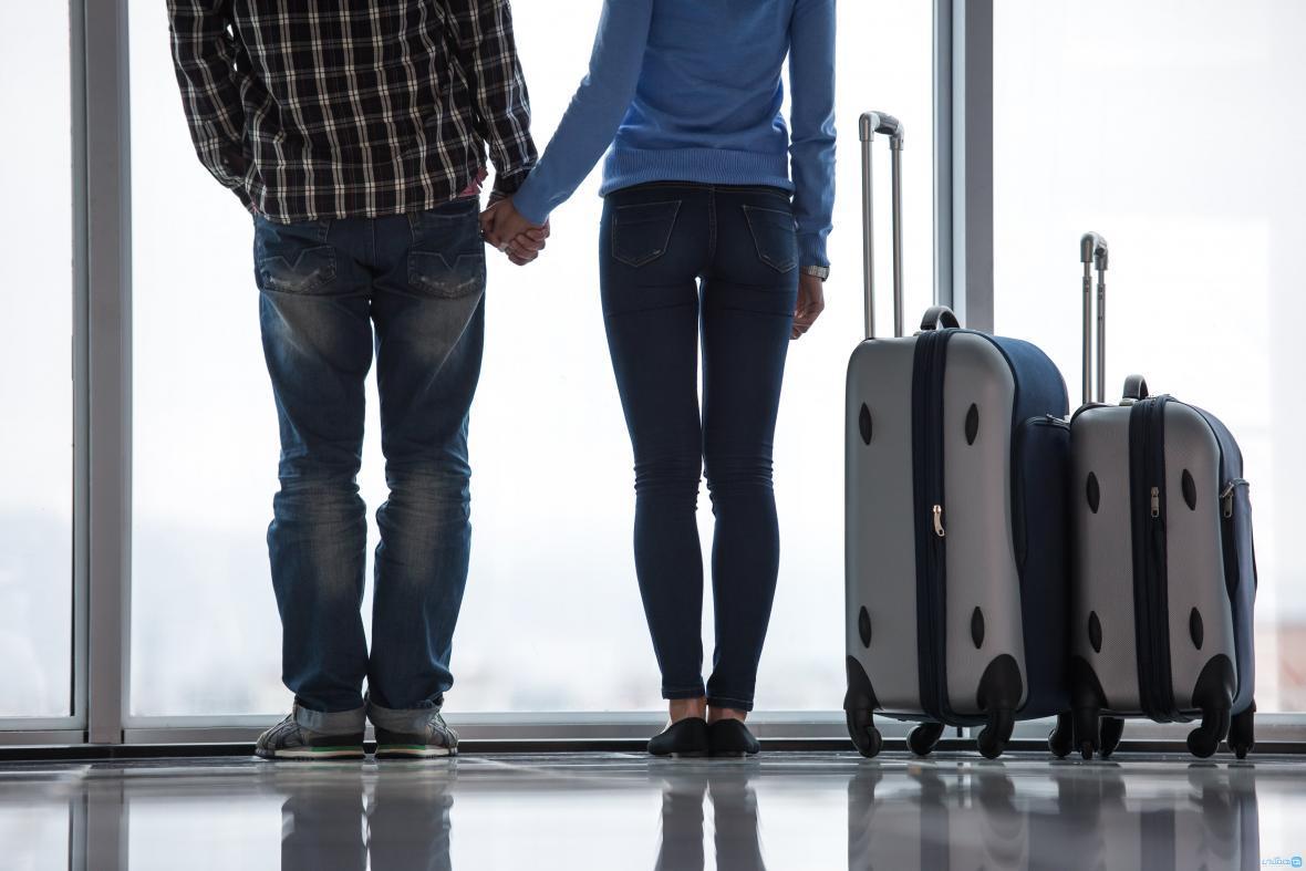 آشنایی با انواع و اقسام سفر در سال 2020