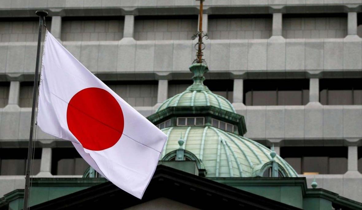 چگونه ویزای ژاپن دریافت کنیم؟