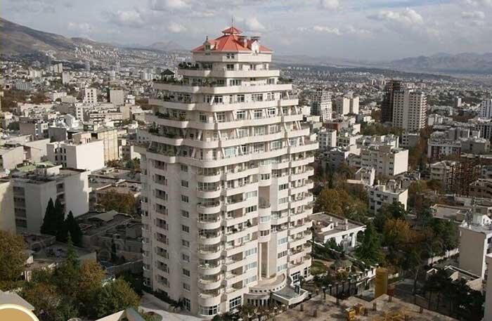 شرایط جدید بازار مسکن تهران ، رشد 40 درصدی قیمت و 60 درصدی معامله ها
