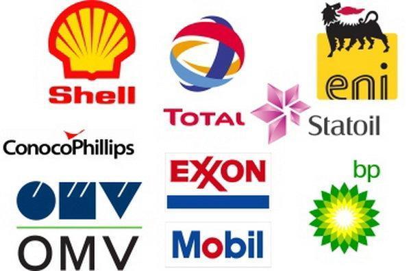 جدول 90روز مذاکرات نفتی ایران وجهان، جزئیات امتیازهای نفتی روی میز