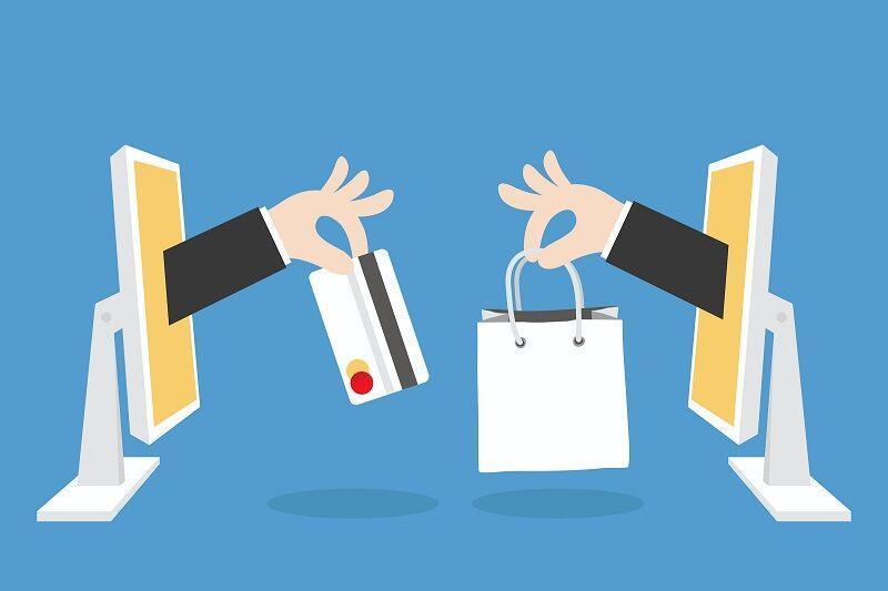 خبرنگاران پلیس فتا ایلام نسبت به خریدهای اینترنتی مردم هشدار داد