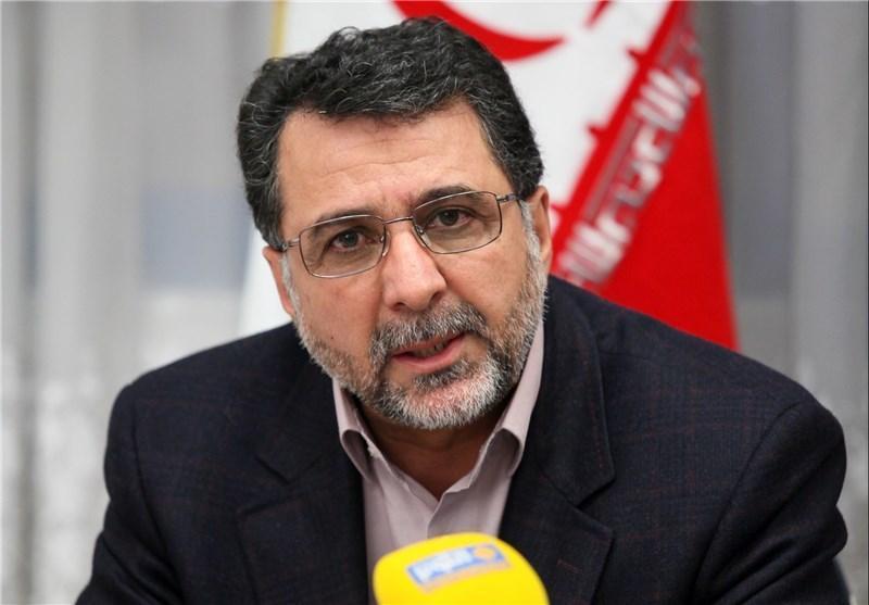 پژمان: آماده سازی واحدهای مسکن مهر وظیفه دولت نیست