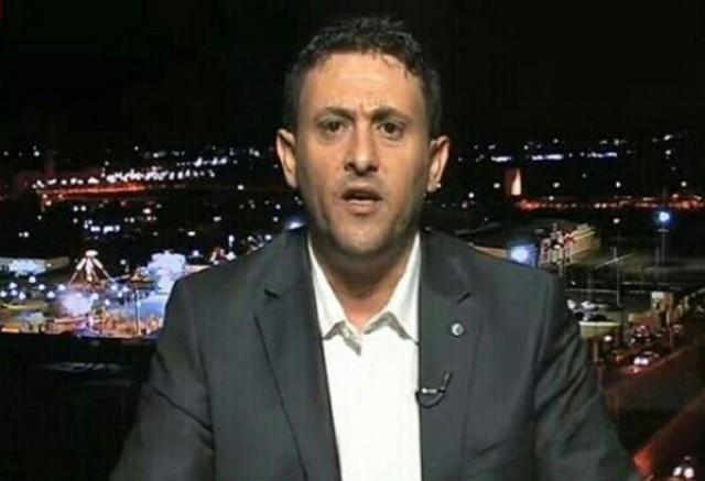 1420 اسیر یمنی طی دو مرحله مبادله می شوند