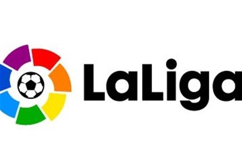 تصمیم جدید در خصوص سهمیه های اروپایی لالیگا