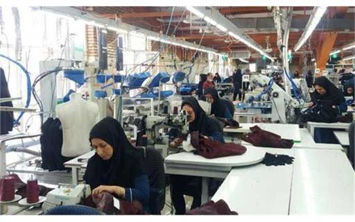 دستور پیگیری پیشنهادات 22 گانه صنعت پوشاک در بحران کرونا