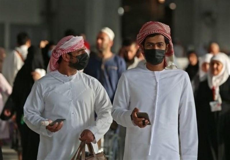 کرونا، افزایش آمار مبتلایان در عربستان به بیش از 37 هزار نفر
