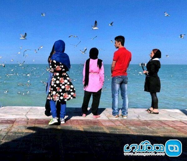 بایدها و نبایدهای سفر به مازندران در ایام کرونایی