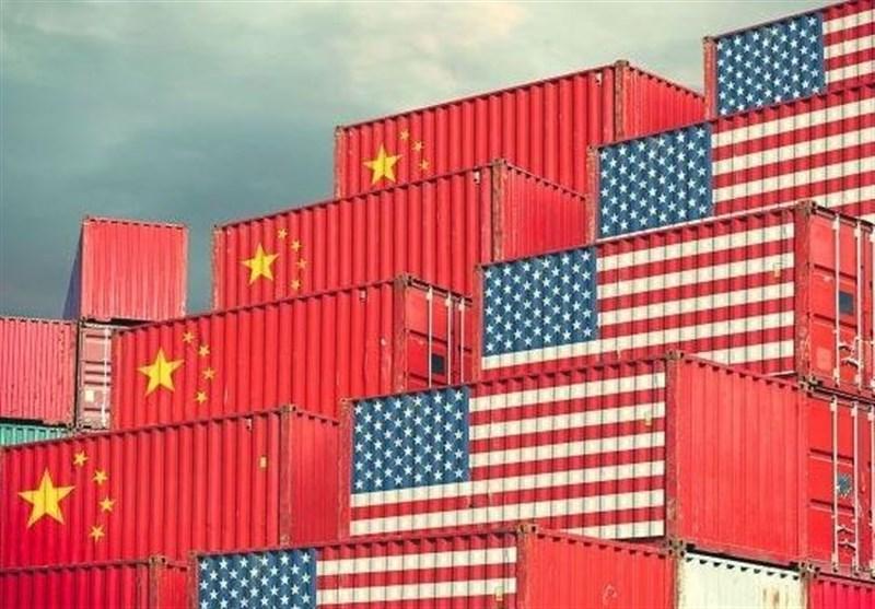 آیا آمریکا برای خروج شرکت های خود از چین آماده است؟