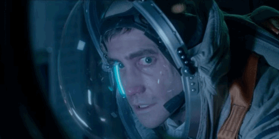 بهترین فیلم های ترسناک فضایی که باید تماشا کنید