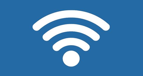 نگاهی به ویژگی های فناوری وای فای 6