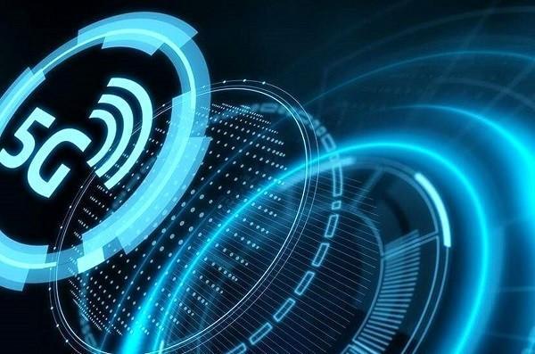 چشم انداز مثبت برای بومی سازی فناوری 5G در کشور
