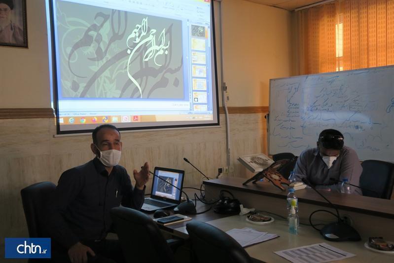 تصویب 10 طرح بازسازی اضطراری در شورای فنی میراث فرهنگی خوزستان
