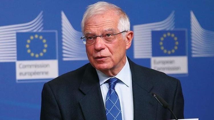 اتحادیه اروپا: آمریکا نمی تواند از مکانیسم ماشه استفاده کند