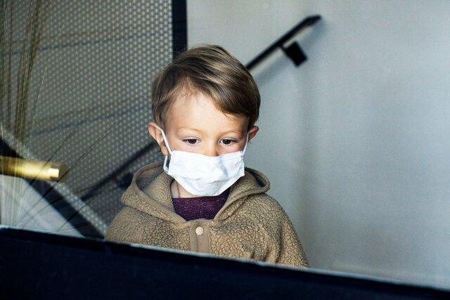 ساخت واکسن کووید-19 سخت است و ساخت یک واکسن برای بچه ها سخت تر