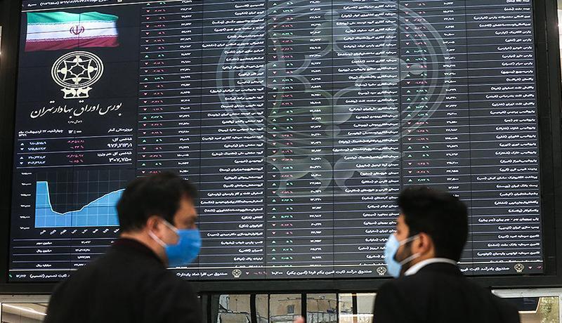 سامانه معاملات ملی، مشکل بورس را حل می کند؟