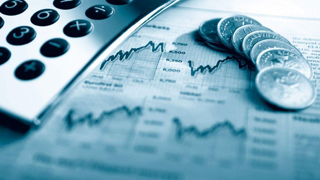 کاهش نرخ سود اوراق دولتی درهفته سیزدهم