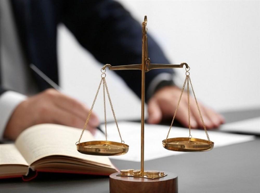 مهاجرت به کانادا بدون وکیل
