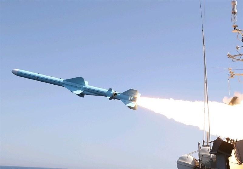 هند موشک های کروز خود را به مرز چین منتقل می نماید