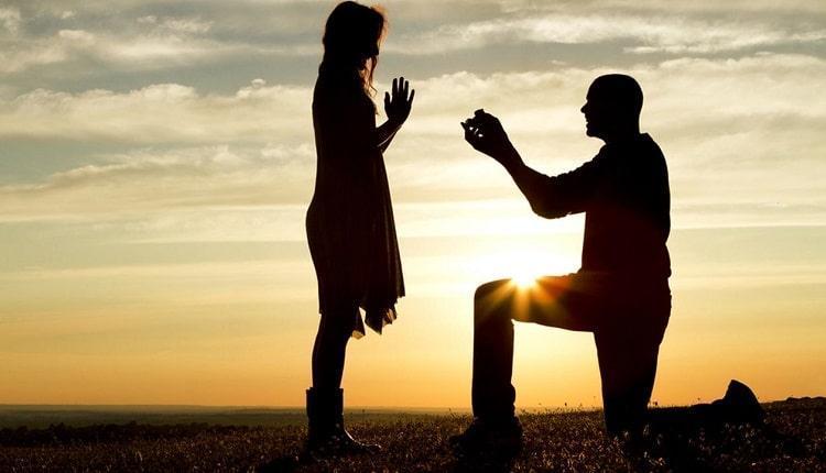 زن مناسب برای ازدواج چه ویژگی هایی باید داشته باشد؟