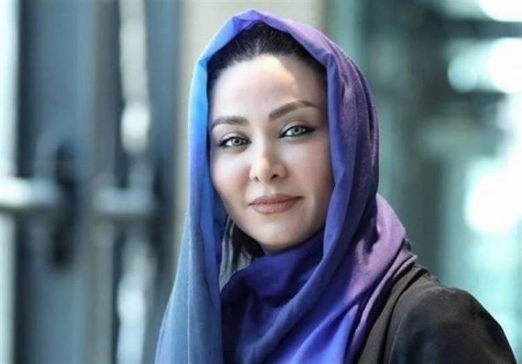 بازیگر زن معروف و تمام خانواده اش به کرونا مبتلا شدند