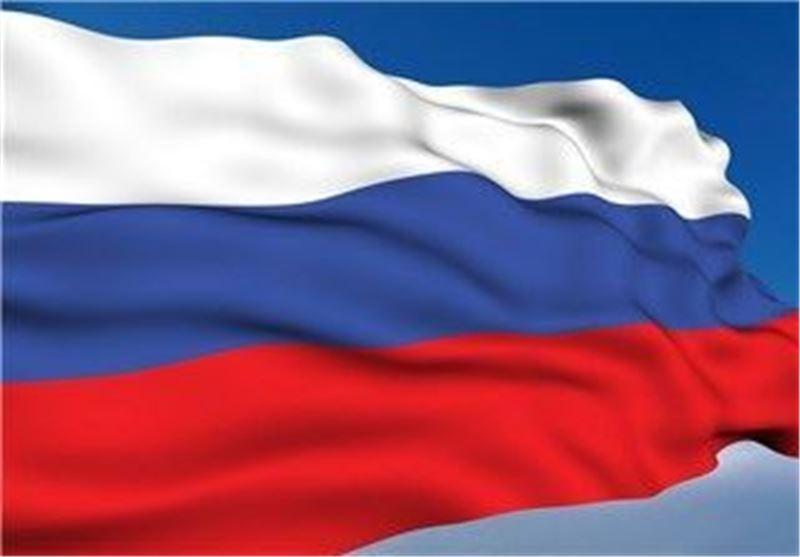 روسیه سیستم دفاع ملی برابر ویروس های جدید تشکیل می دهد