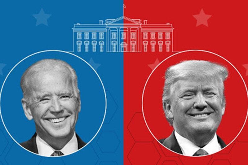 ببینید ، دعوا در خصوص رای گیری پستی در انتخابات ریاست جمهوری آمریکا بر سر چیست؟