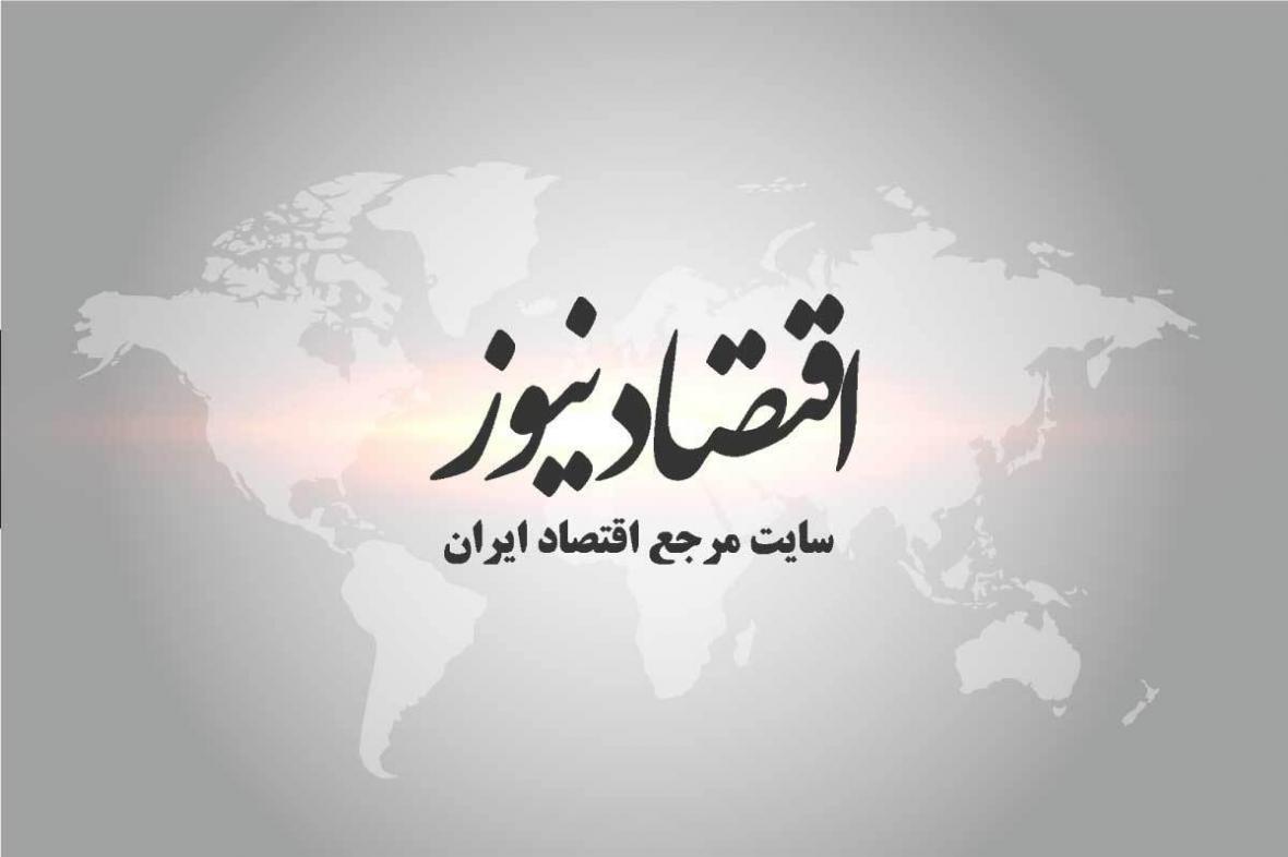 معابر شهر تهران مناسب حضور همه شهروندان نیست