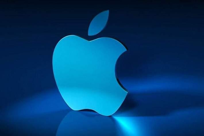 خرید یک استارتاپ برای بهبود هوش مصنوعی توسط اپل