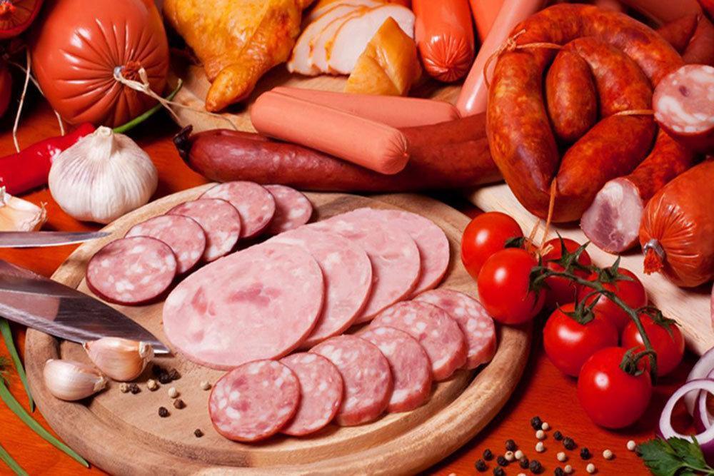 مجلس اروپا درمورد سوسیس گیاهی رای گیری می نماید!