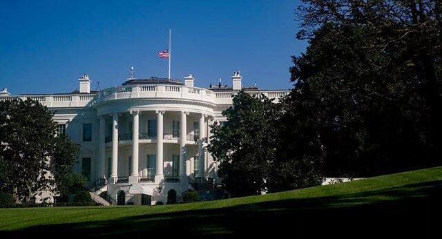 کاخ سفید در فکر برطرف محدودیت های سفر اروپایی