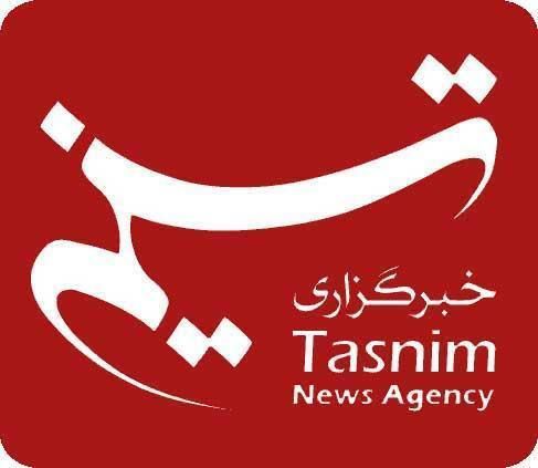 وزیر دفاع عراق: 95 درصد فعالیت داعش خارج از مرزهای عراق است