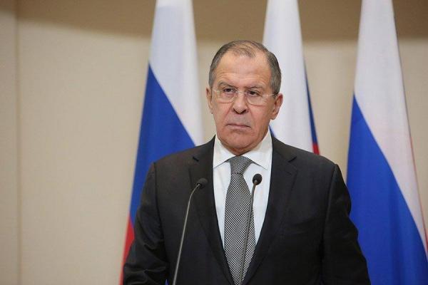 خبرنگاران روسیه: لاوروف در نشست برجام شرکت میکند