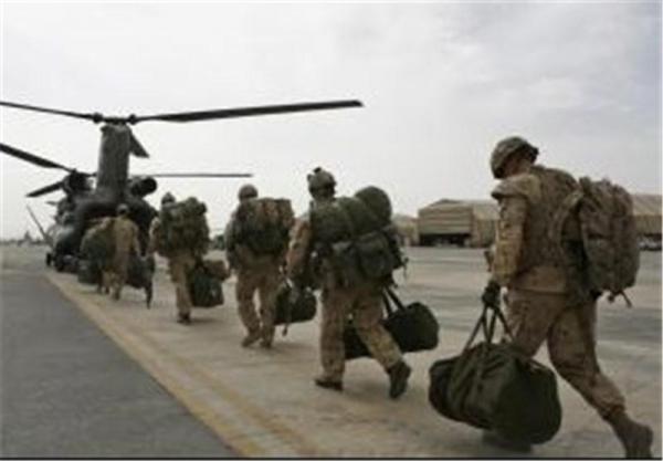 تحلیلگران افغانستان: بایدن اگر نیروها را حفظ کند طالبان توافقنامه را لغو می نماید