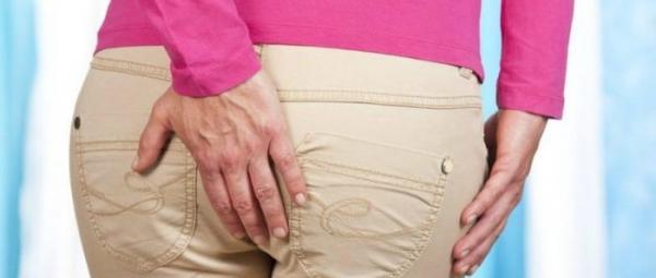 علت عارضه کیست مویی (سینوس پیلونیدال) و راه های درمان