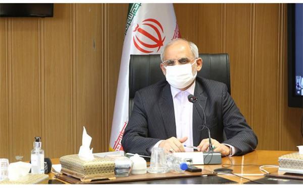 واکنش حاجی میرزایی در برابر توهین صدا و سیما به رئیس جمهور