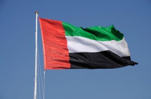 امارات به همکاری بین المللی درباره لیبی متعهد شد