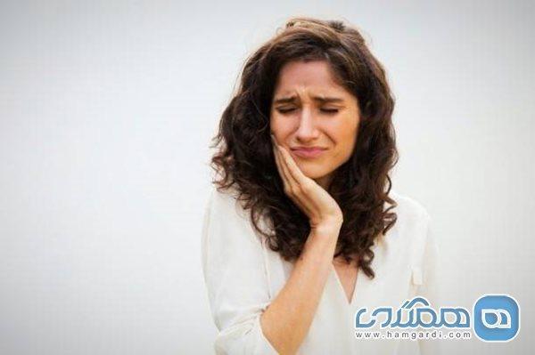 دلیل و درمان دندان دردی که شبها به سراغمان می آید