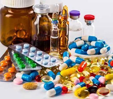 برای بسته بندی داروهای خاص چه اصولی باید رعایت شوند؟
