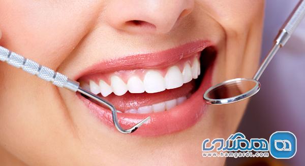 آیا بزاق در مراقبت از دندان نقش مهمی دارد؟