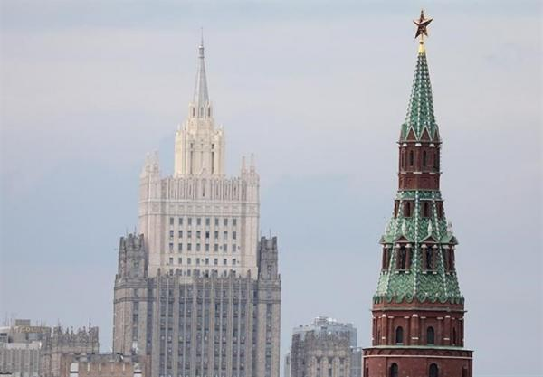 روسیه: ناتو یک راه را انتخاب کند؛ رویارویی یا همکاری، ناتو عامل اصلی مناقشات در اورآسیاست