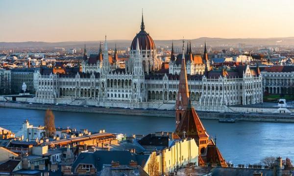 10 واقعیت درباره شرایط زندگی در مجارستان، عکس