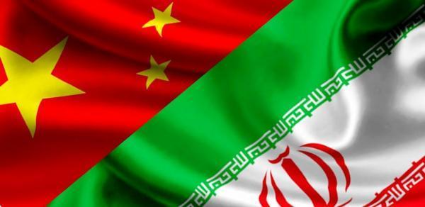 شرح سفیر ایران درپکن درخصوص سند همکاری 25 ساله با چین