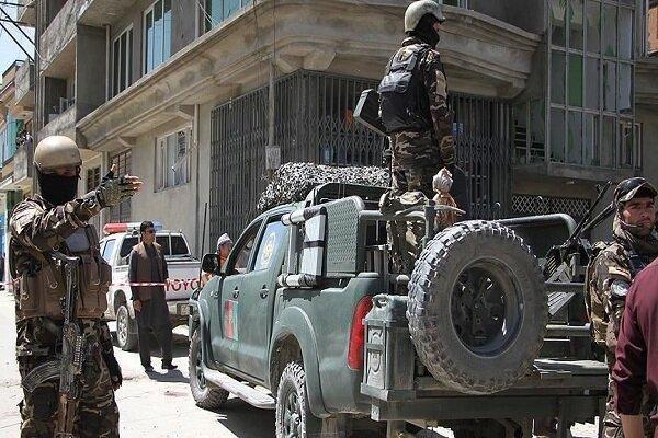 سرکرده داعش در ننگرهار افغانستان به هلاکت رسید